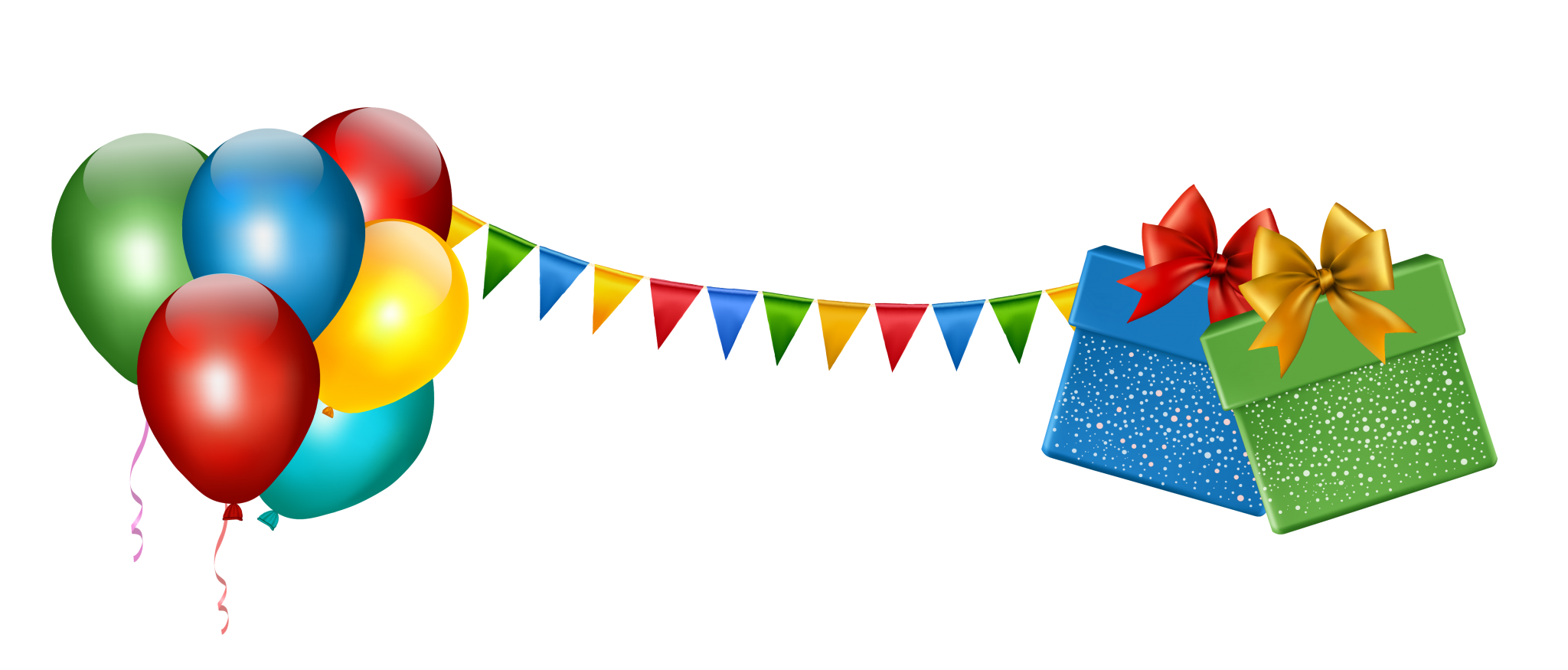 Birthday background png. Hd transparent images pluspng graphic royalty free
