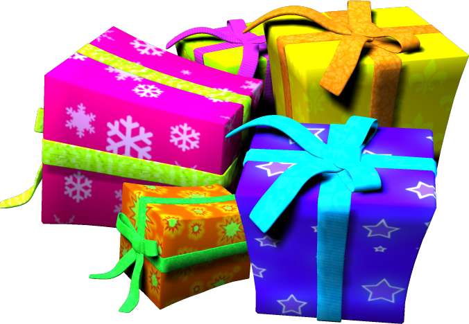 Gift transparent pictures free. Birthday background png clip art transparent stock