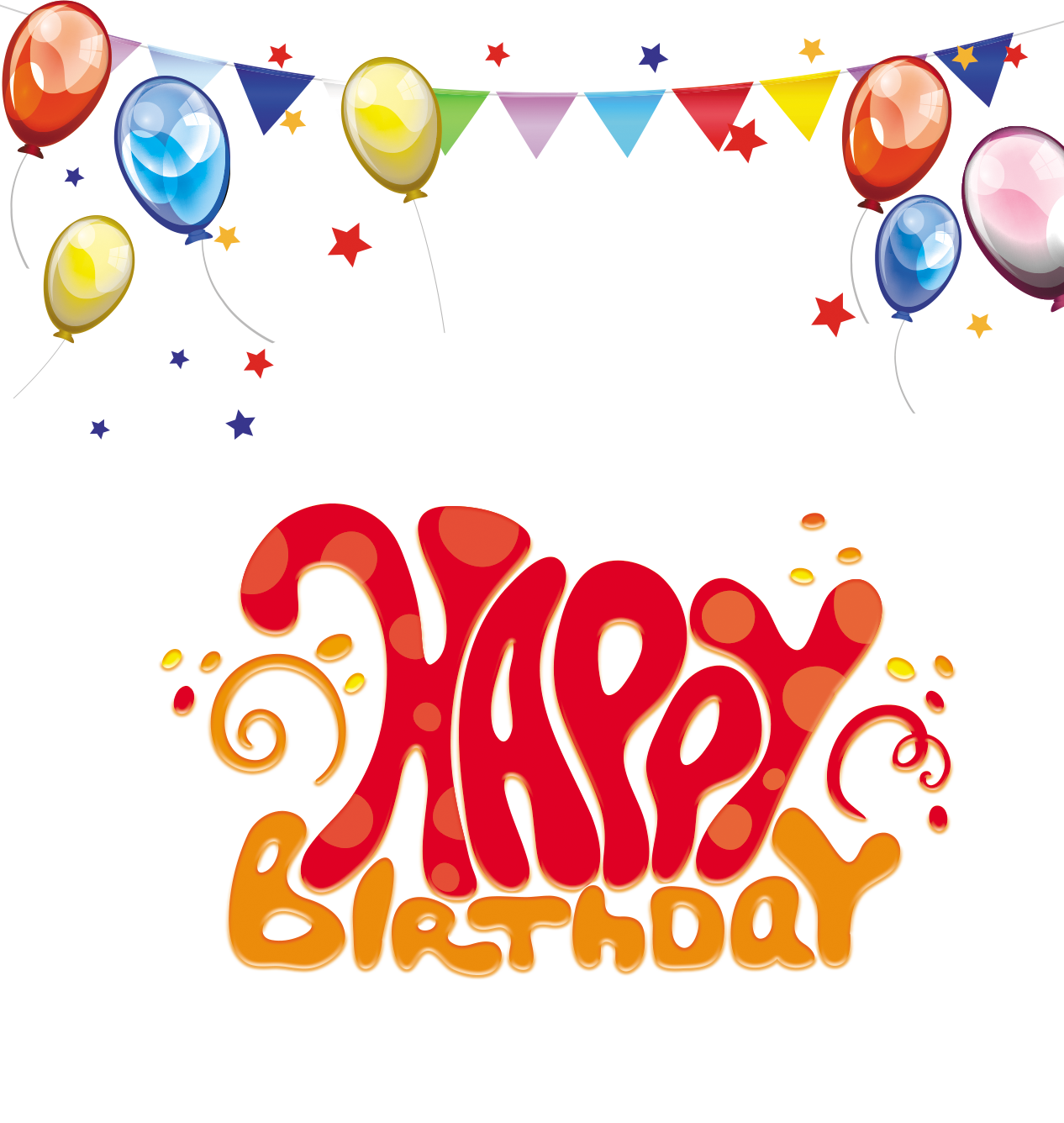 Birthday backgrounds png. Hd happy background images
