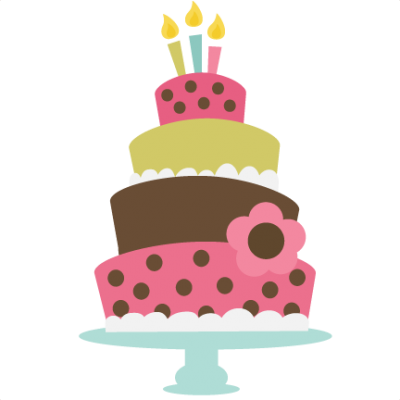 Remarkable Birthday Cake Clip Art Picture 396737 Birthday Cake Clip Art Funny Birthday Cards Online Elaedamsfinfo