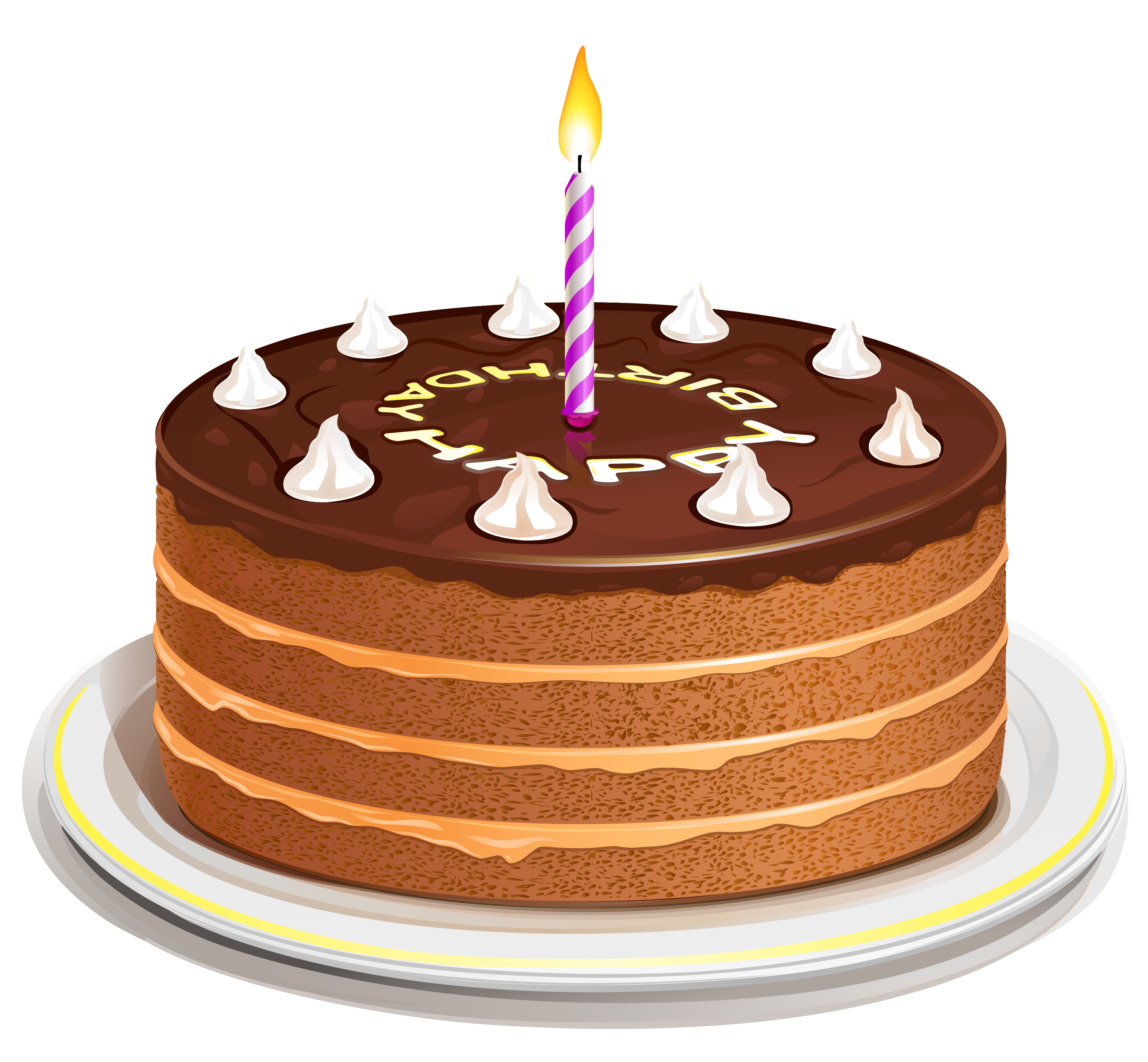 Image gallery yopriceville high. Birthday cake clipart png clip library library