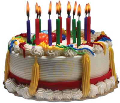 Birthday cake png transparent. Images all pic