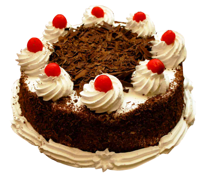 9 Birthday Cake Png Transparent For Free Download On Ya Webdesign