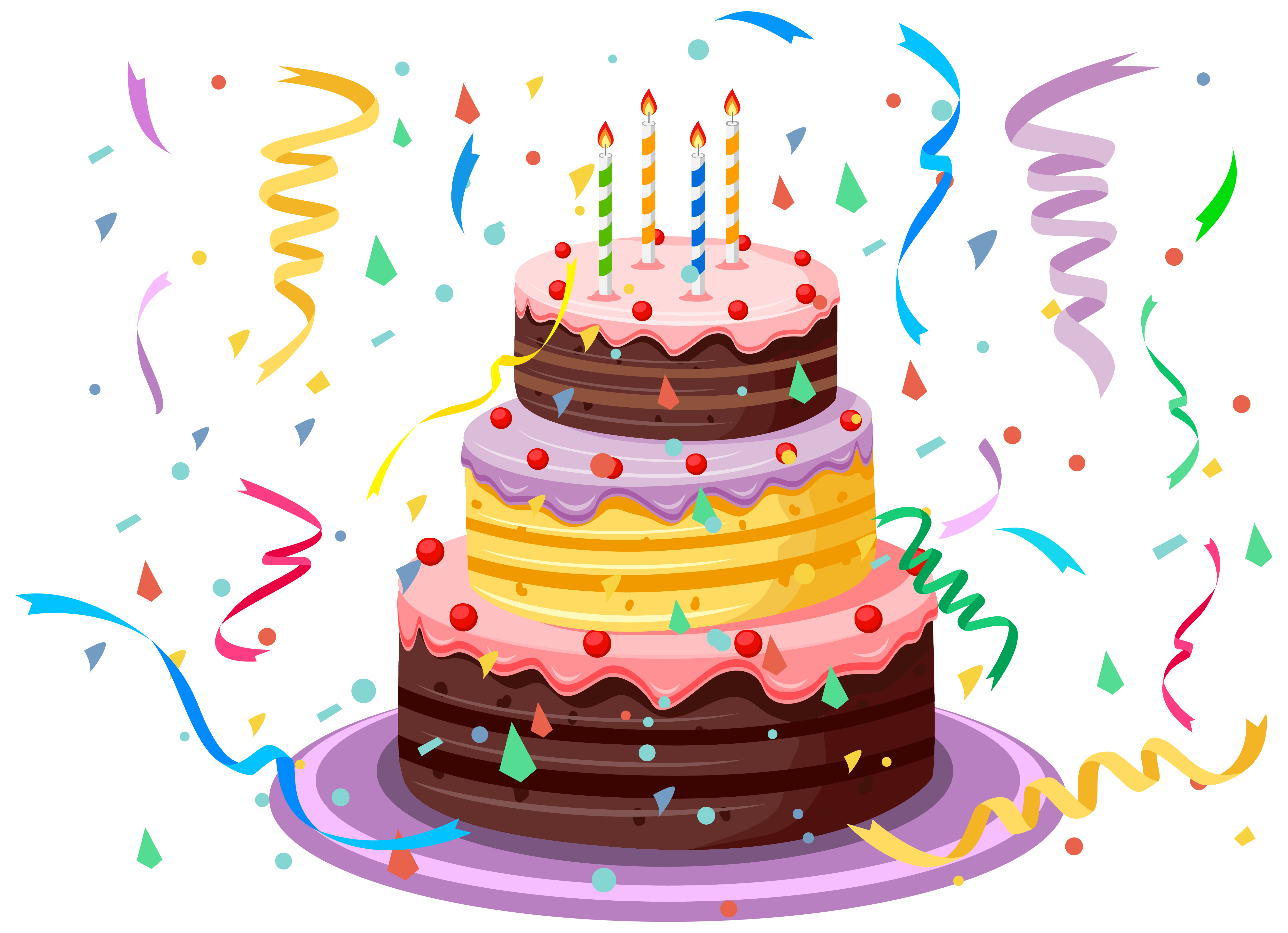 20 Cartoon Cake Png For Free Download On Ya Webdesign