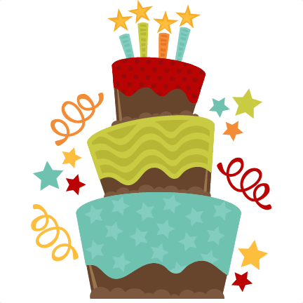 Birthday cake transparent png. Images free download pngmart