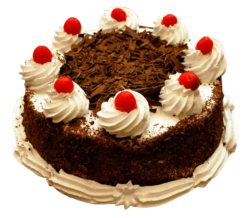 Cake png. Birthday free images toppng