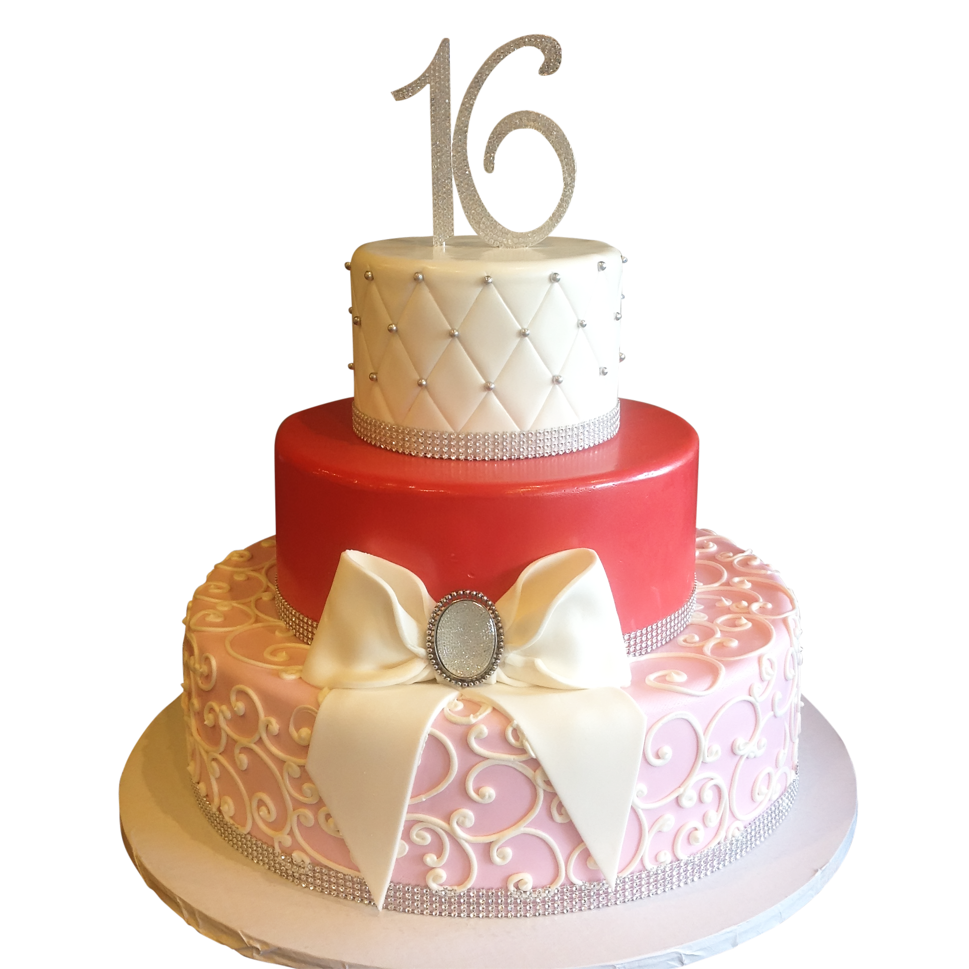 Birthday cakes for women png. Birthdays sweet impressive from