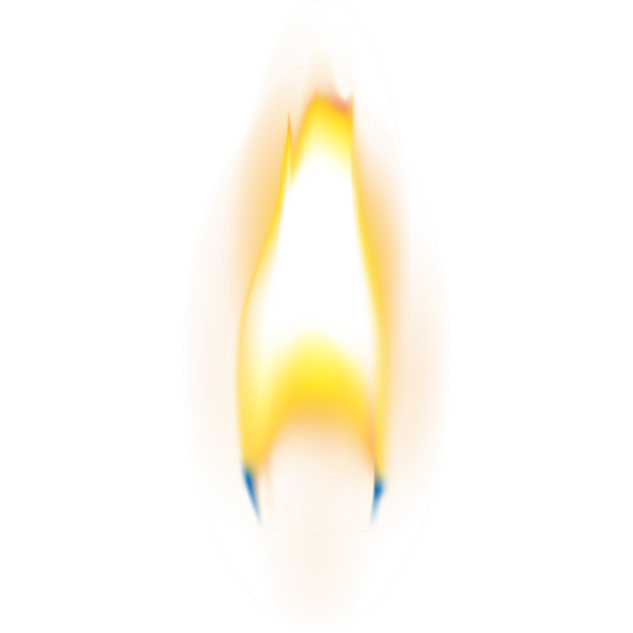Candle flame png. Hd image free download