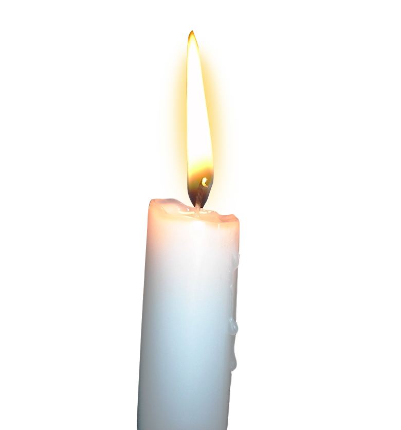 Candle flame png. Transparent image pngpix