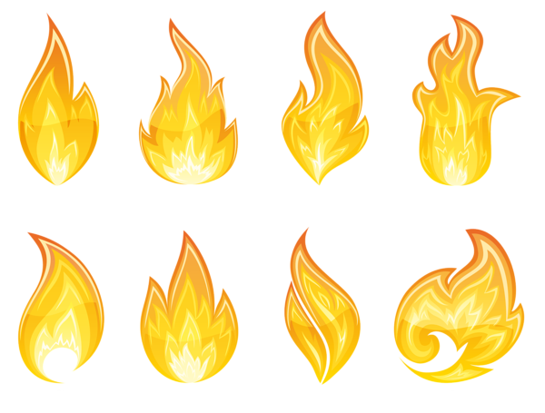 Birthday candles flames png. Download fire pic hq