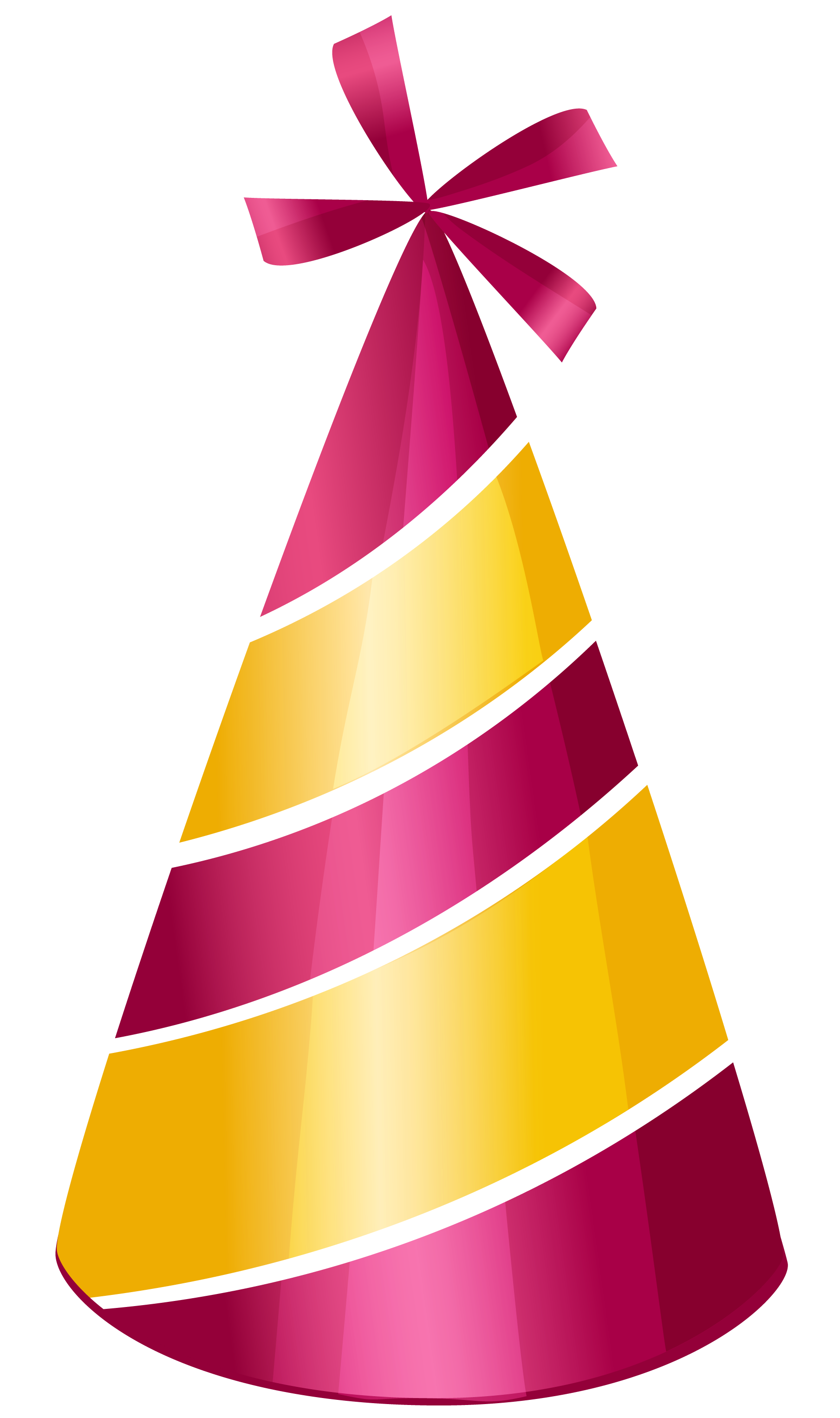 birthday boy hat png