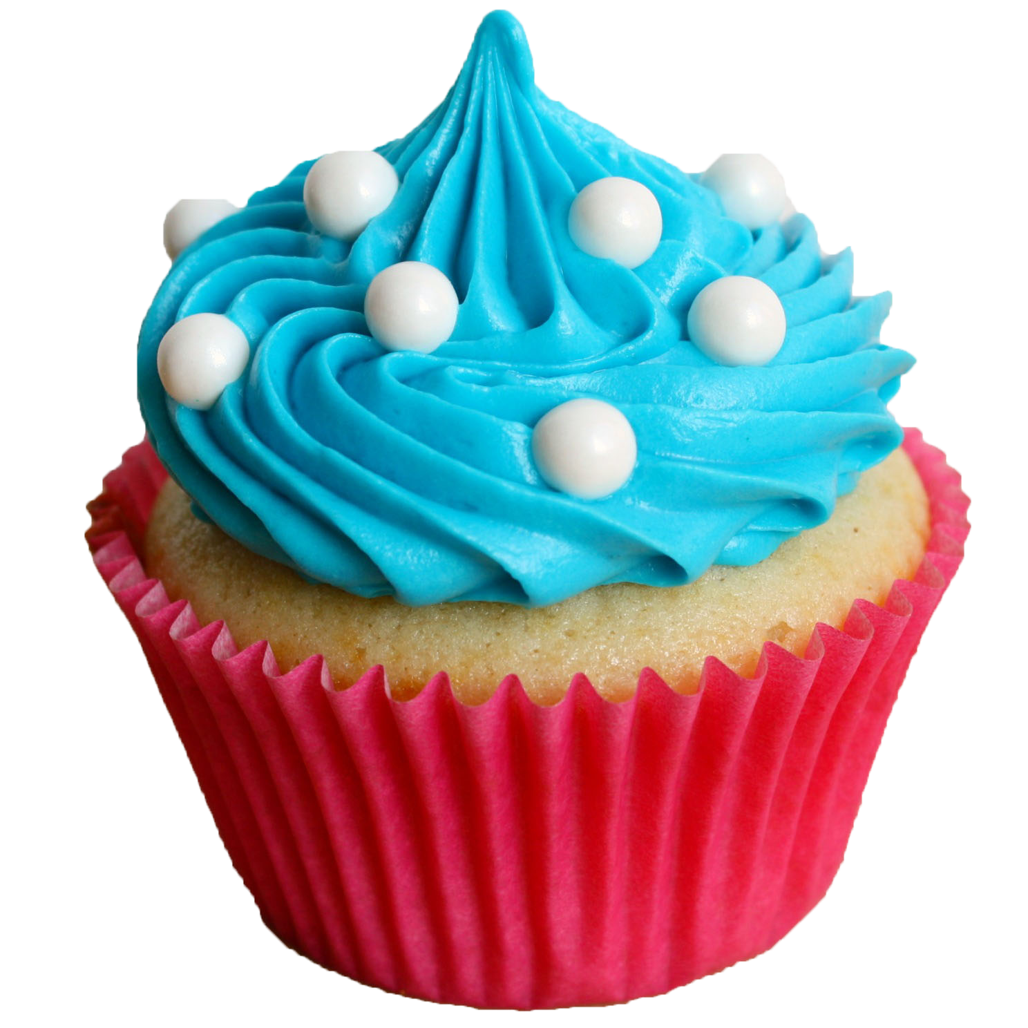 Birthday cup cake png. Transparent pictures free icons