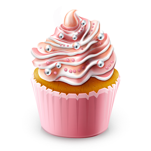 Birthday cup cake png. Home made cupcakes pinetown