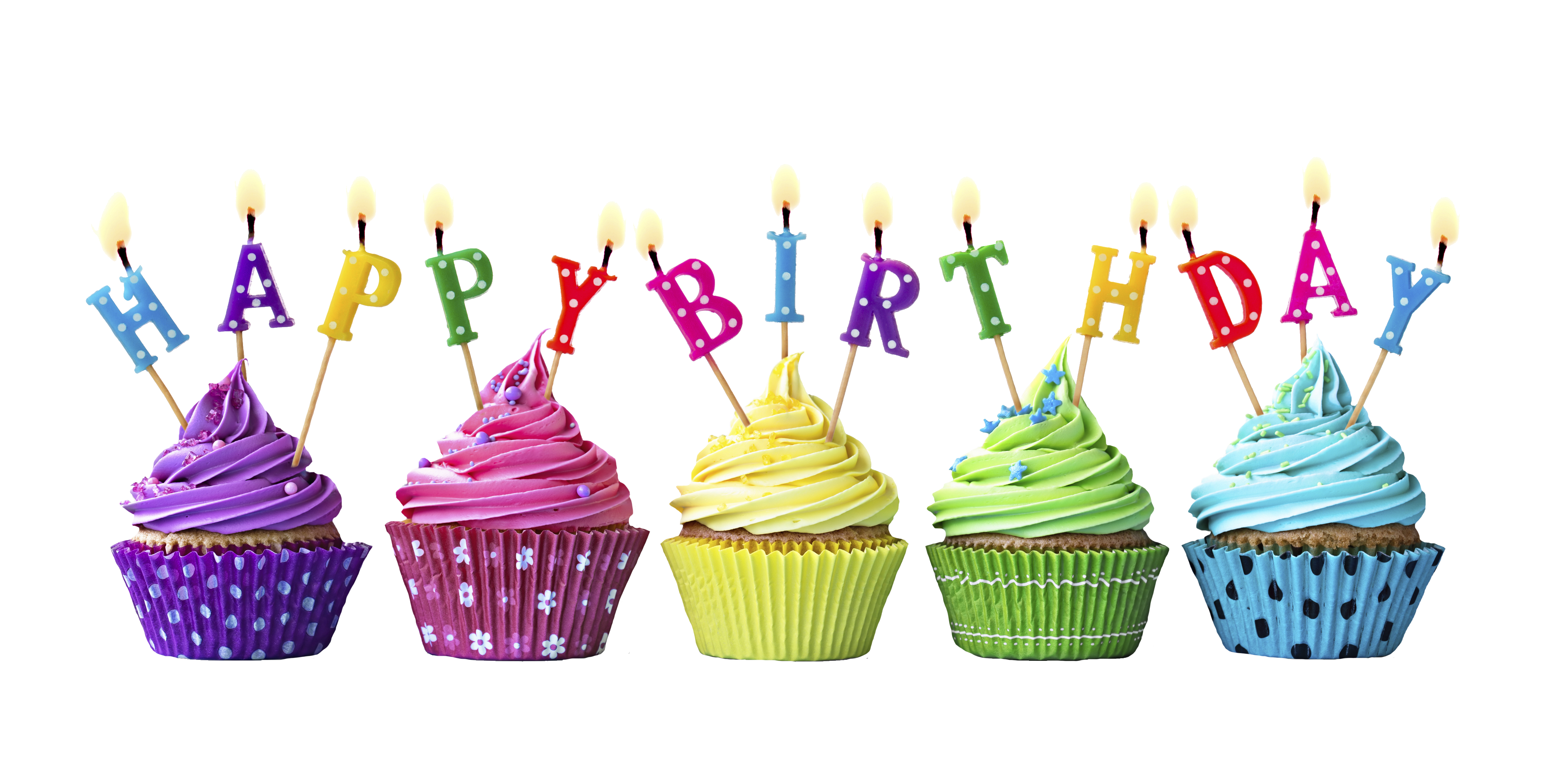 Parties community education happy. Birthday images png vector