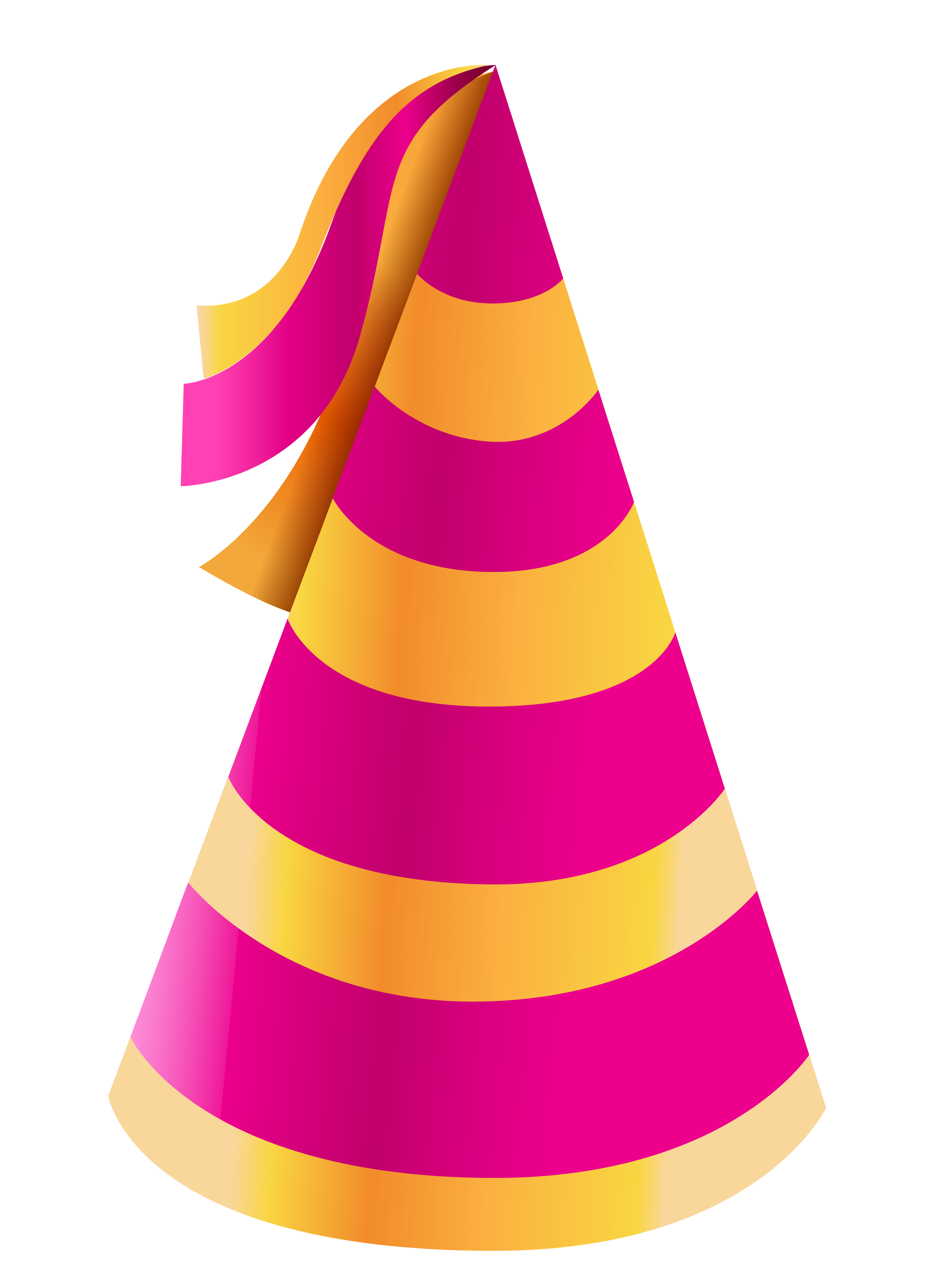 Party hats png. Birthday transparent pictures free