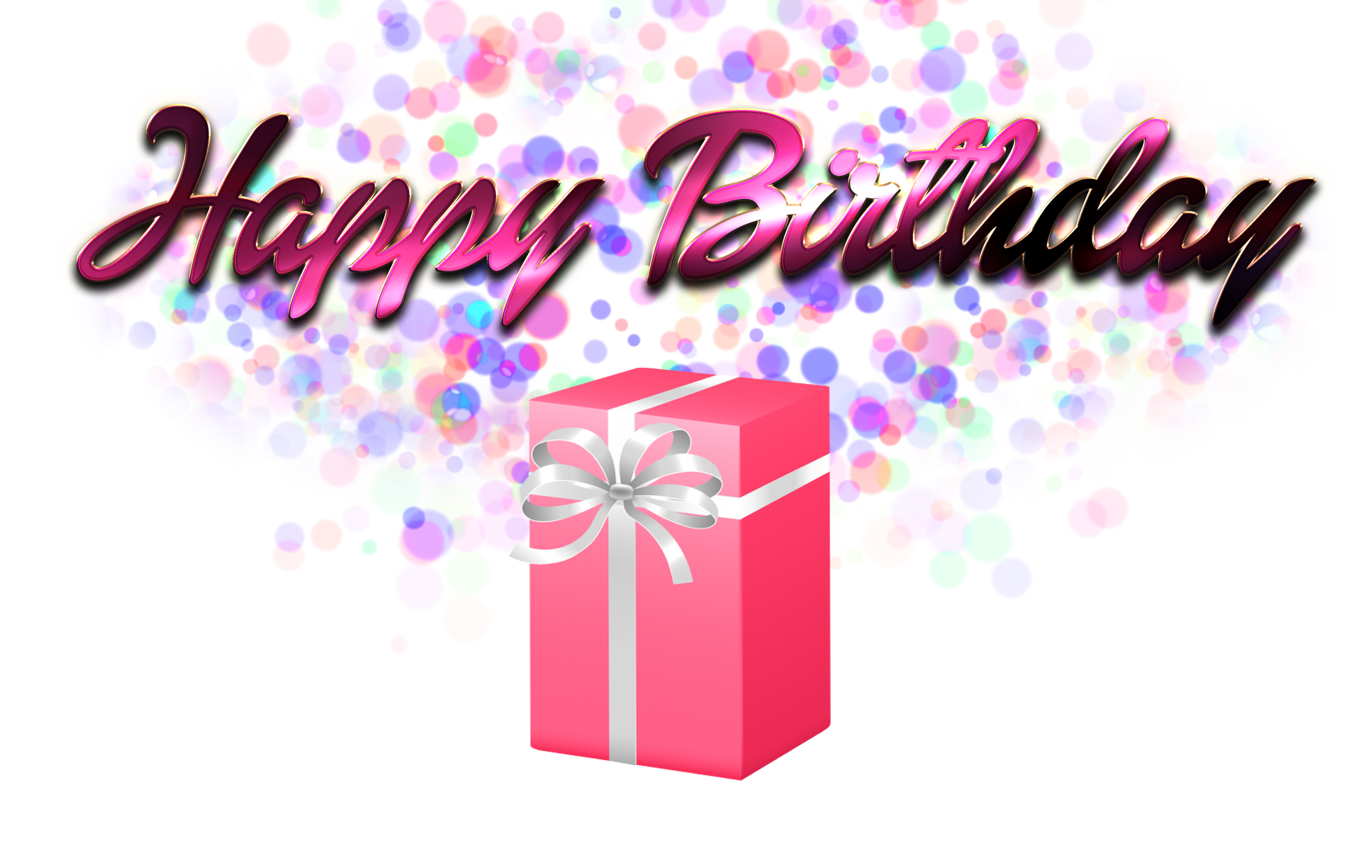Happy hd pics names. Birthday png images vector stock