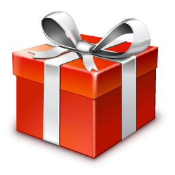 Birthday presents png. Present transparent images pluspng