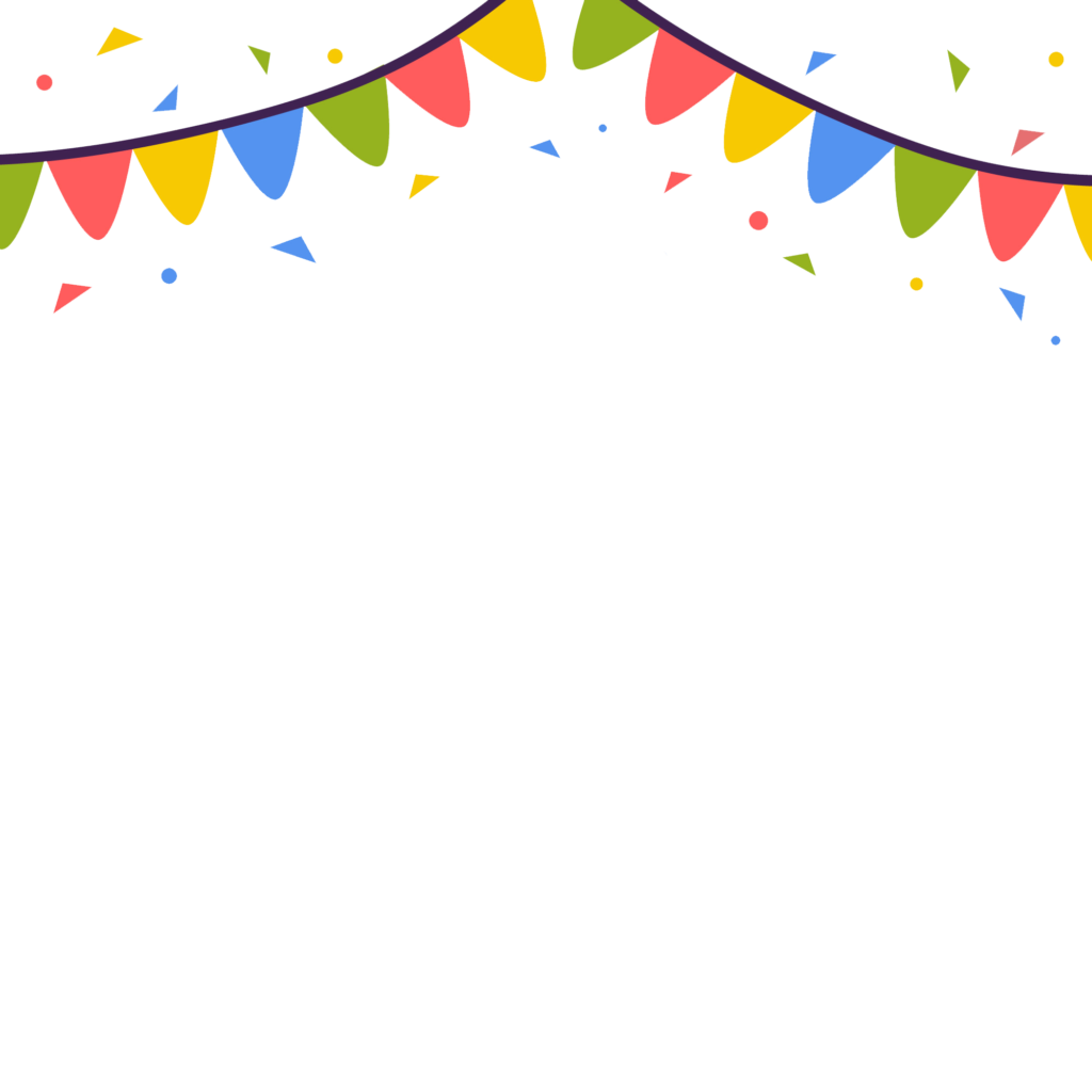 Transparent ribbons birthday. Png peoplepng com