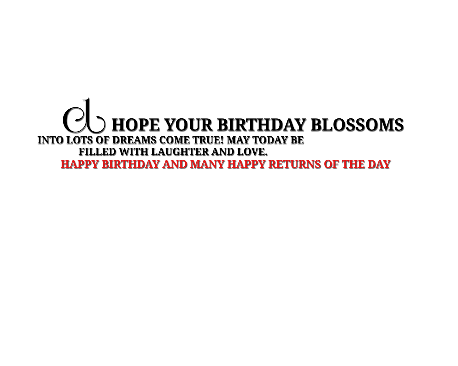 Birthday text png. Achii lage to share