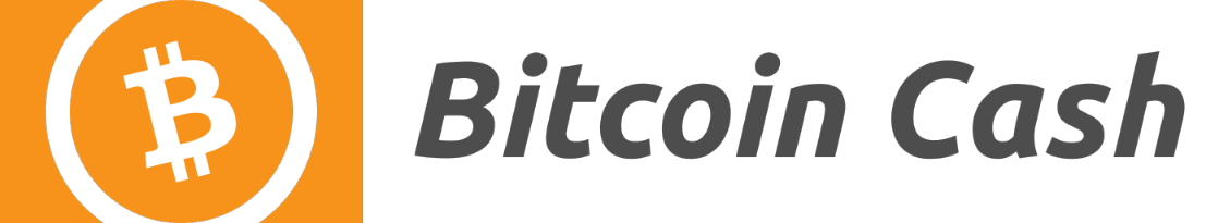 Bitcoin cash png. Crypto currency review blockchain