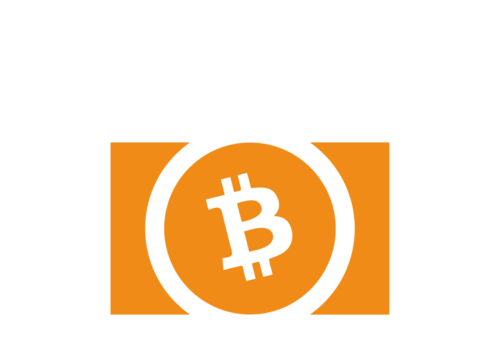 Bitcoin cash png. Community bolsters instant transactions