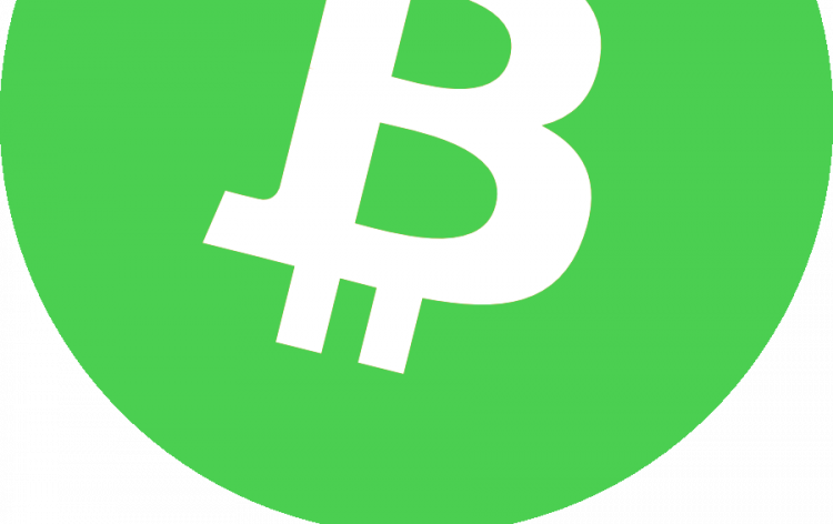 Bitcoin cash png. Value of predictions for