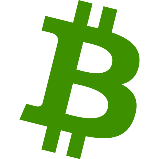 Bitcoin cash png. Bch gbp to pound