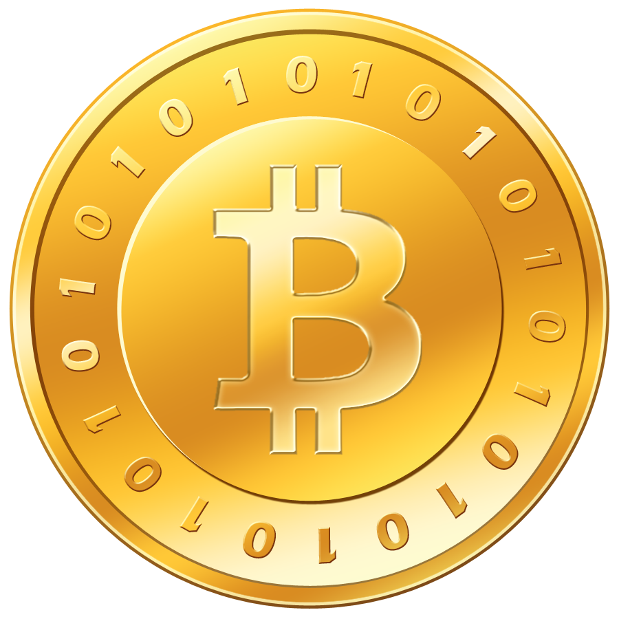 Bit coin png. Is bitcoin the currency