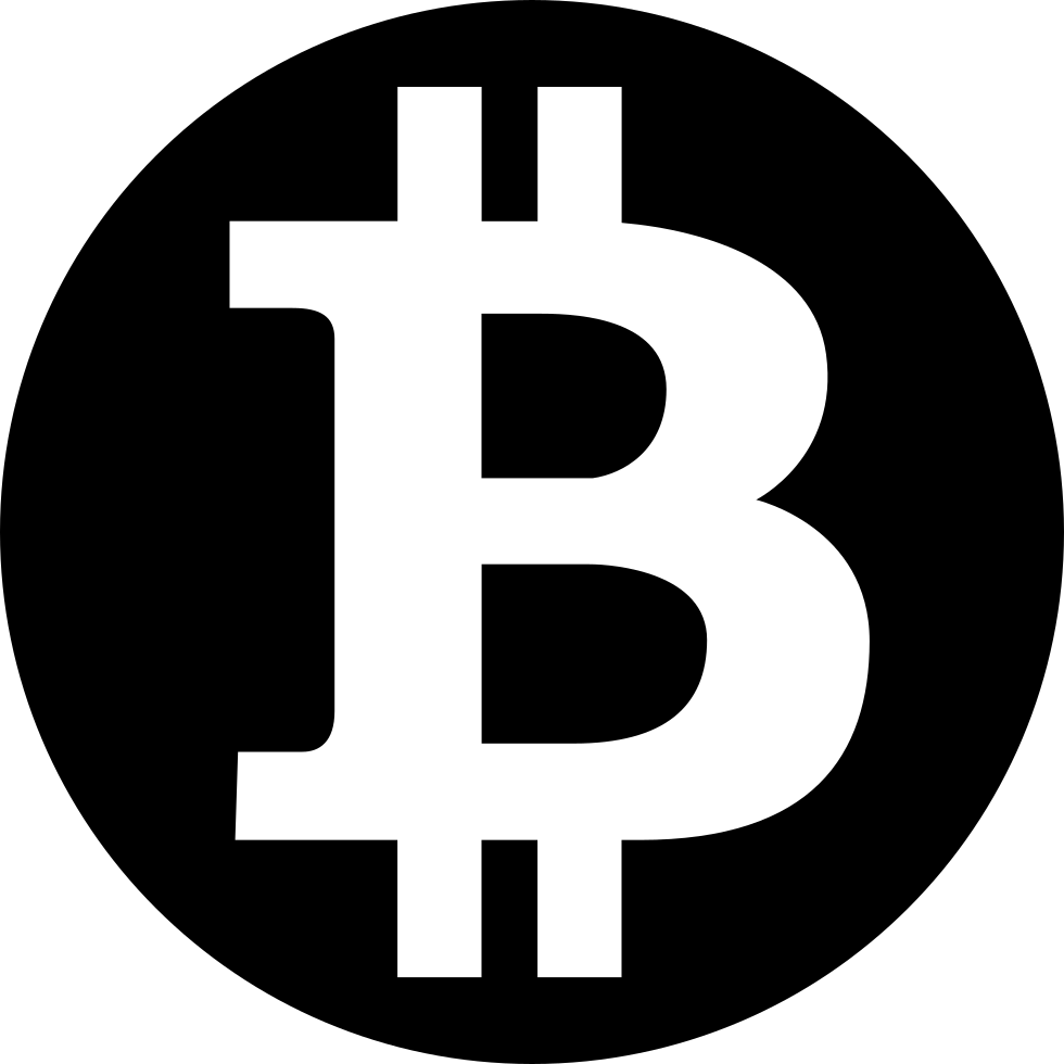 Bitcoin icon png. Svg free download onlinewebfonts