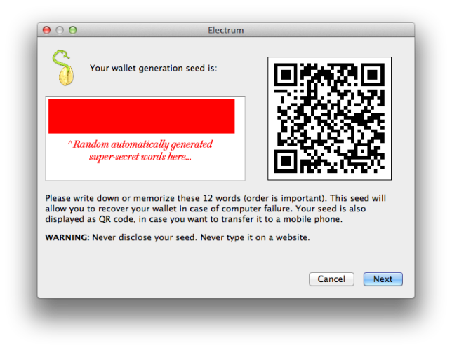 bitcoin paper wallet png
