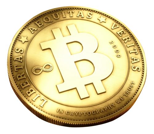 Bit coin png. Bitcoin images free download