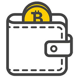Transparent wallet bitcoin. How wallets will manage