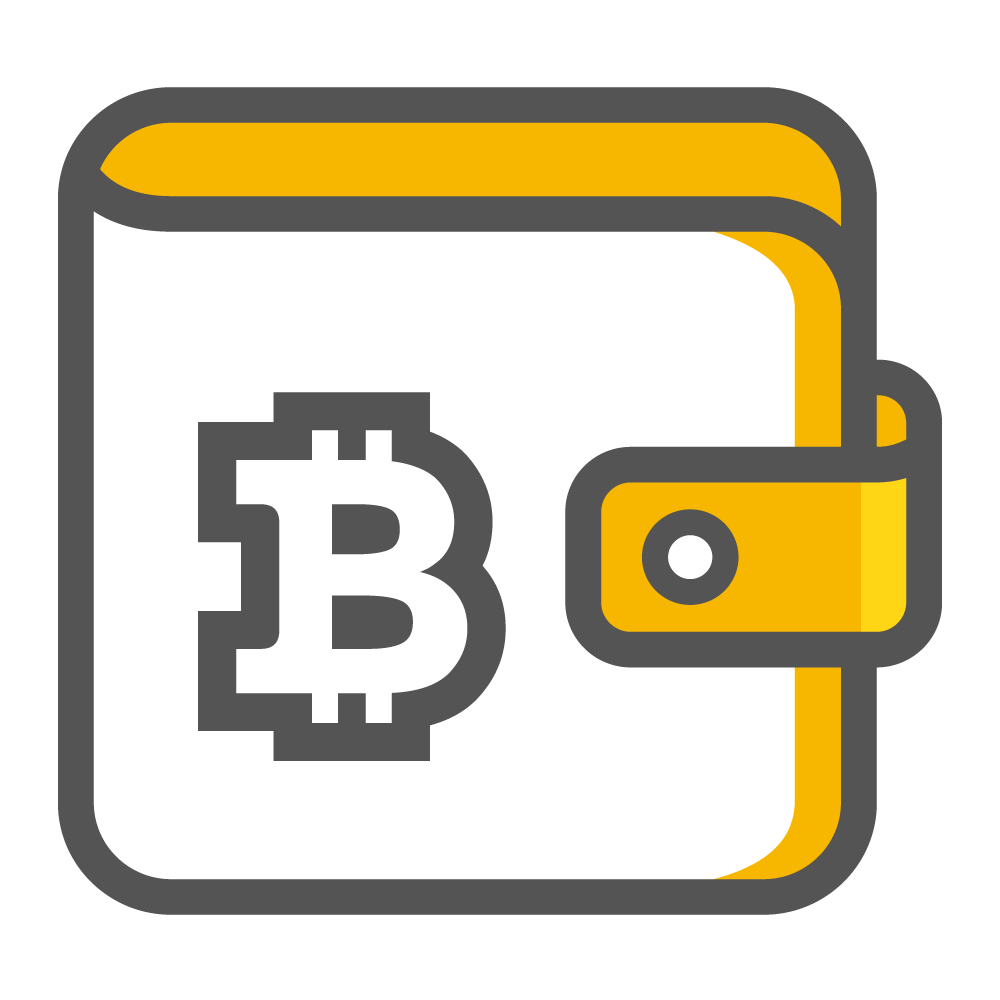 App wallet icon png. Best bitcoin wallets to