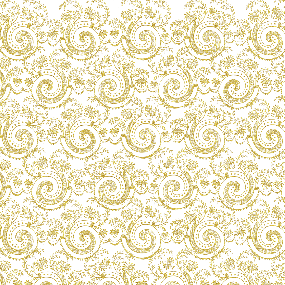 Black and gold backgrounds png. Images of design background