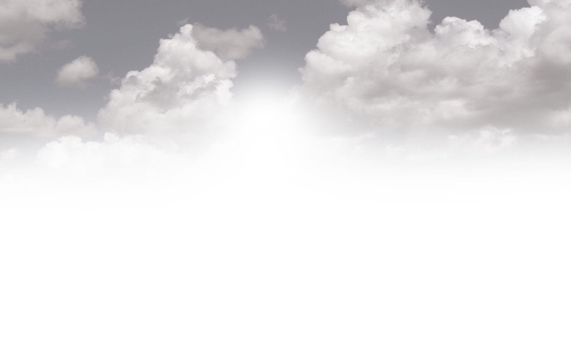Clouds transparent png. White images pluspng image