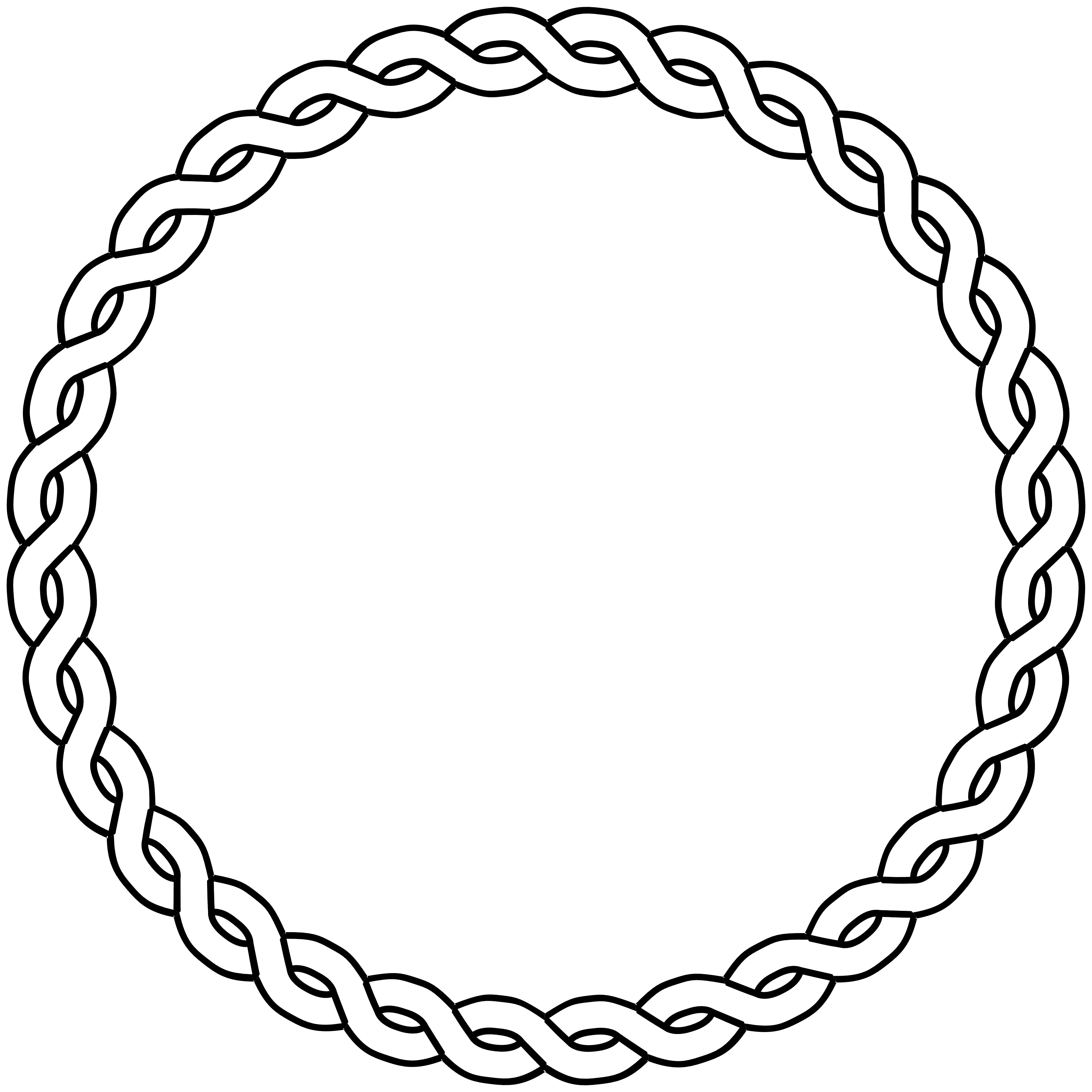 Black and white frame png. Coin border transparent images