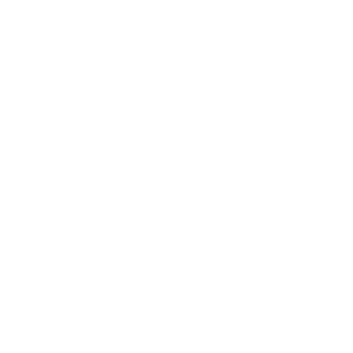 black and white instagram logo png #66101135