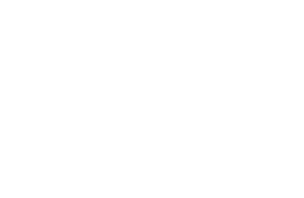 White labels png. Label clip art at