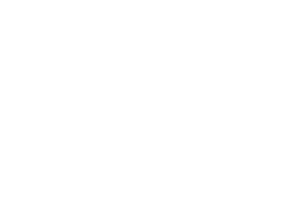Black and white lips png. Transparent clip art at