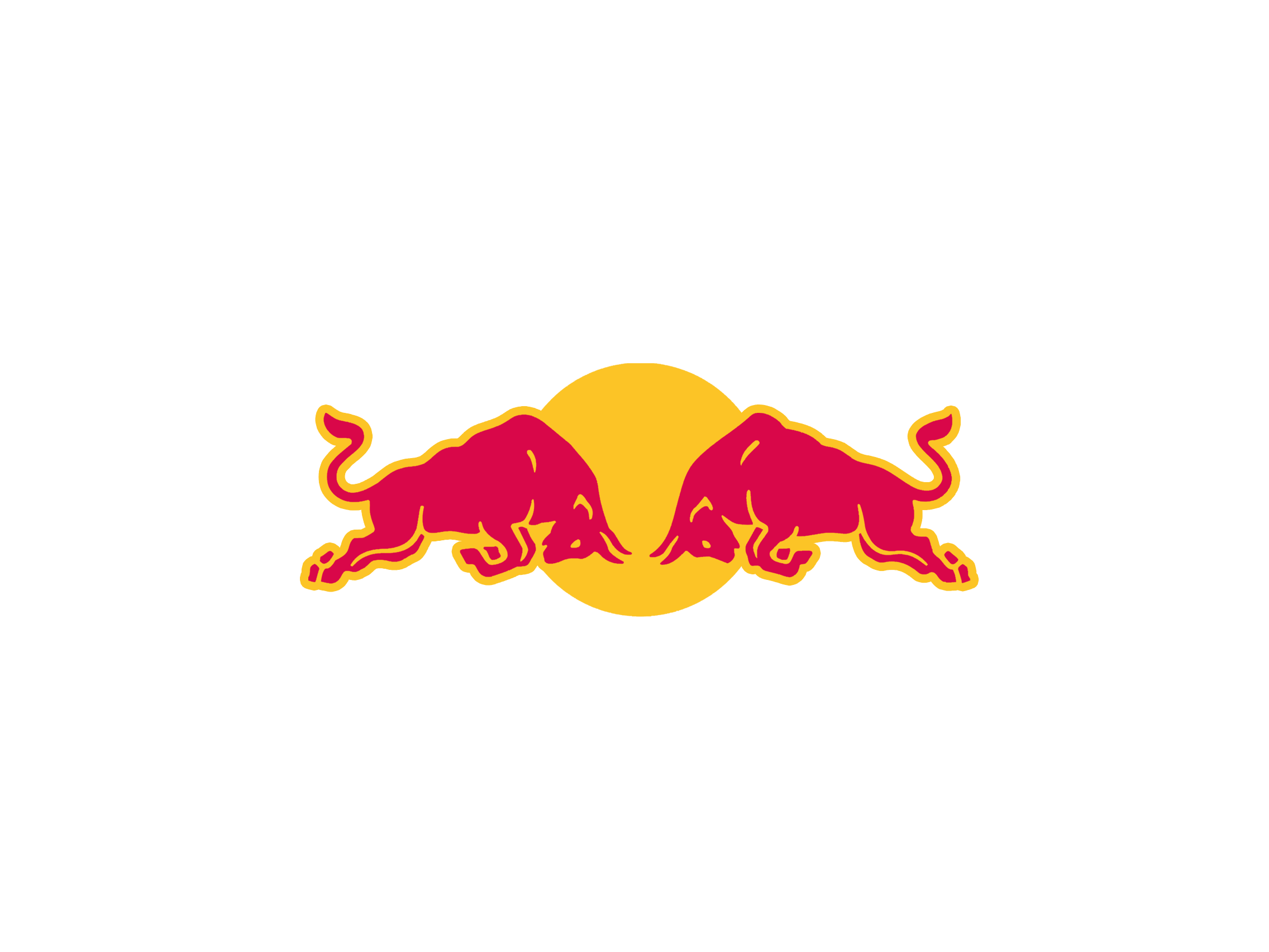 red bull energy drink logo png