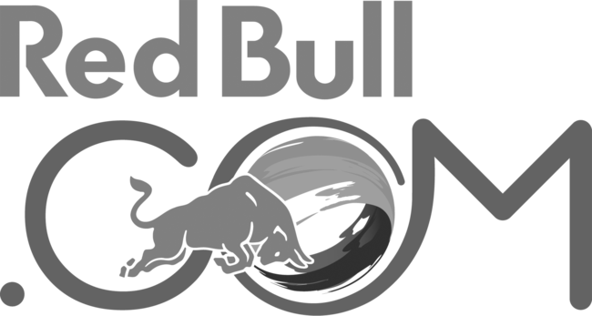 Red bull media house logo png. Our brands