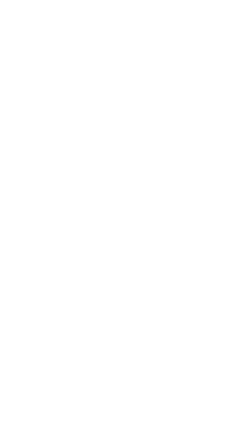 White palm tree png. Clip art at clker