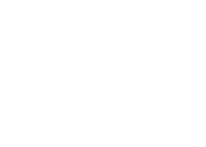 Pin Up Silhouette Images at GetDrawings