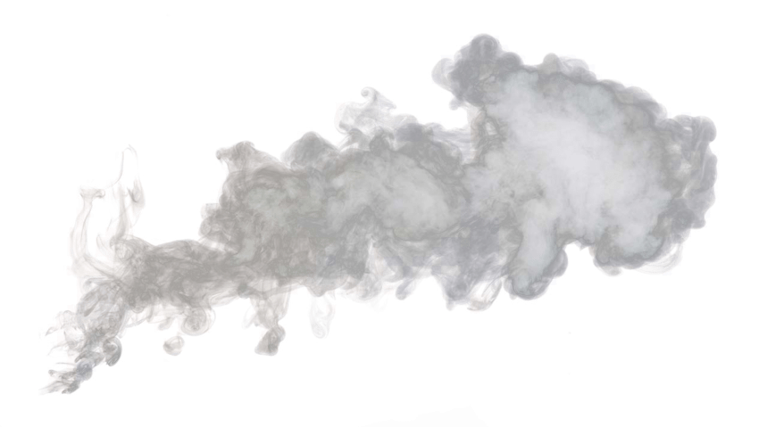 Smoke png. Free images toppng transparent