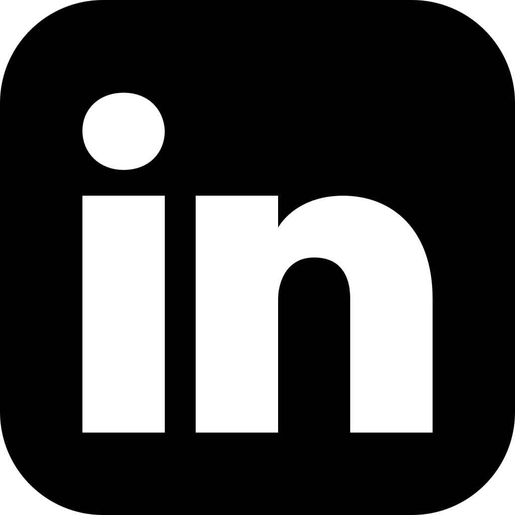 Black and white social media icons png. Cfo systems llc computer
