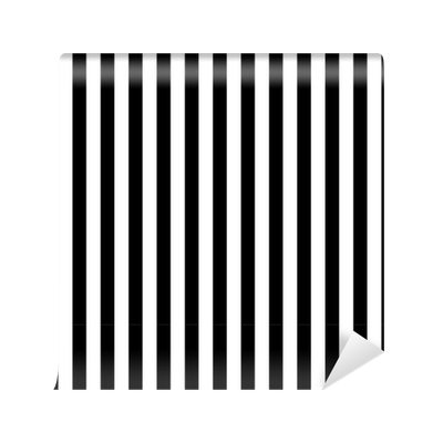 Black and white stripes background png. Striped wallpaper pixers we