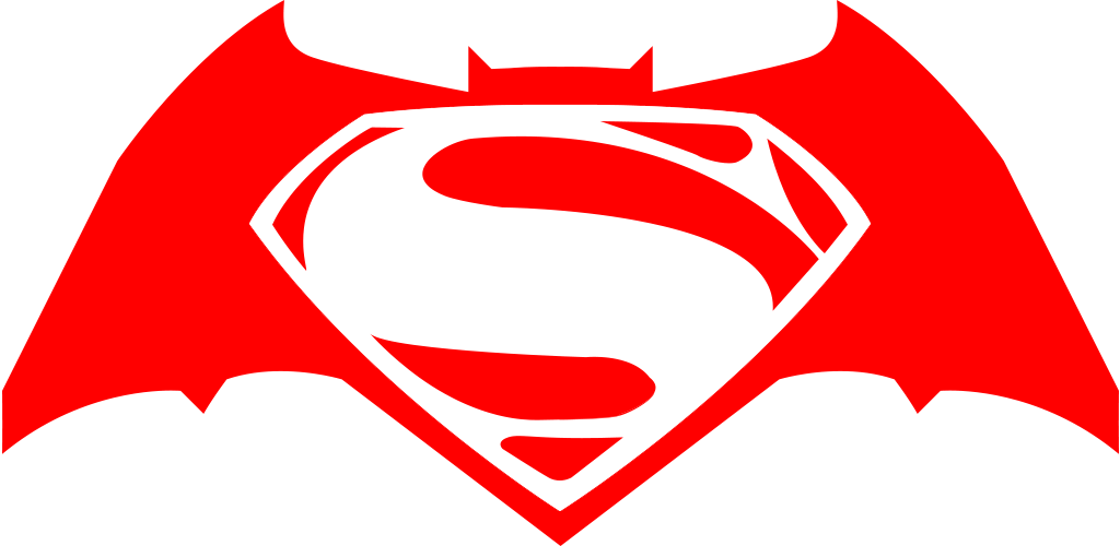 Black and white superman logo png. Wallpapers hd images