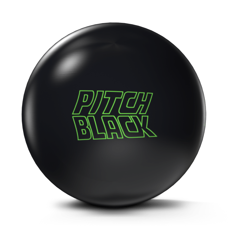 Black bowling ball png. Pitch image