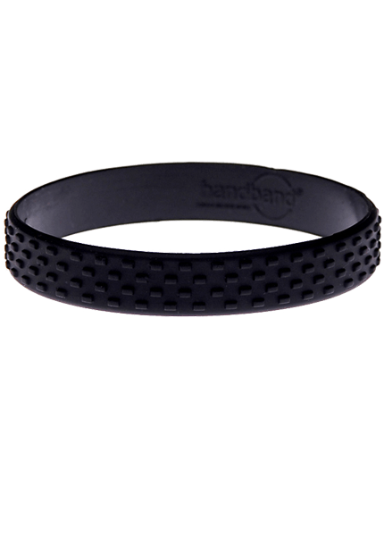 Black band png. Tyre wristband plain products