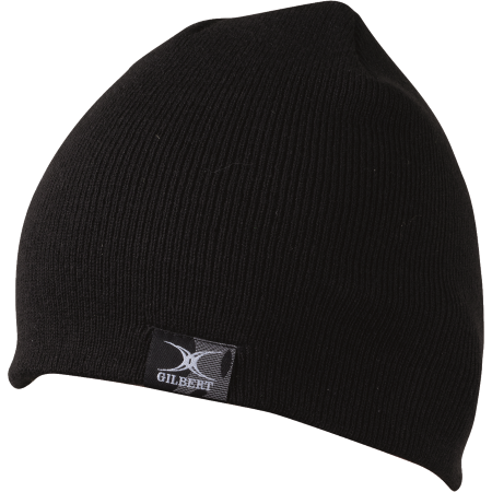 beanie png hat